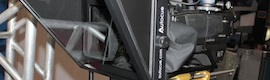 Autocue MSP17, un prompter ultrafino y adaptable a cualquier cámara