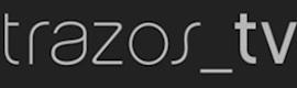 Videoformación online con la nueva plataforma Trazos_TV