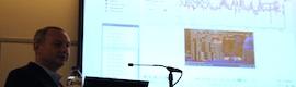 Volicon desarrolla una Plataforma Inteligente de Media