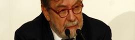 Juan Luis Cebrián confirma la intención de vender Canal+