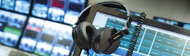 Spirit Professional: los primeros auriculares profesionales de Focal