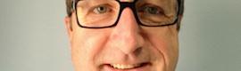 Jim Davis, nuevo Broadcast Sales Specialist en ARRI para las Américas