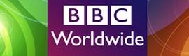 BBC Worldwide y Getty Images se asocian para comercializar en todo el mundo los vídeos de BBC Motion Gallery