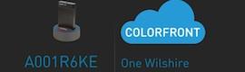 Colorfront Cloud Services propone un nuevo modelo de postproducción distribuida