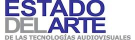 El Cluster ICT-Audiovisual de Madrid publica la III edición del libro 'Estado del arte de las tecnologías audiovisuales'