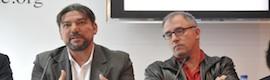La Fundación Autor emprende ahora una nueva etapa como Fundación SGAE