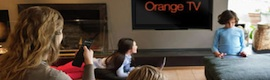 Orange España lanza su servicio Tv everywhere Orange TV con tecnología de Viaccess-Orca