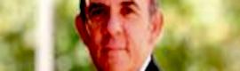 Pedro Jurado, 'Ingeniero del Año 2013′ por el COIT y la AEIT