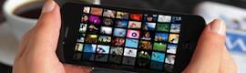 Un minucioso estudio determina con precisión el comportamiento de la audiencia ante la emisión de vídeos en entornos online