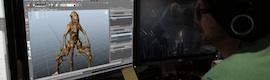 Zoic Studios pone en marcha un flujo 4K con las Kona 3G de AJA como protagonistas