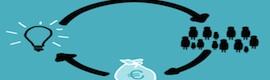 La Unión Europea abre una consulta sobre el crowdfunding
