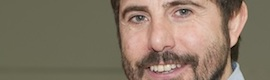 Agustín Cantero, nuevo director de imagen de Zeppelin Tv