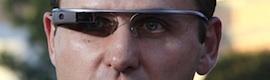 TDF propone una herramienta para la publicación inmediata de vídeo desde Google Glass