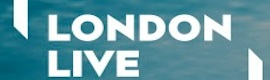 The Evening Standard escoge a Ericsson para su nuevo canal local London Live