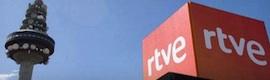 Luz verde al II Convenio Colectivo de la Corporación RTVE