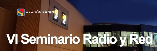 Radio y Red