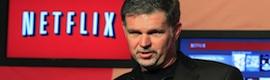 Netflix inicia pruebas en 4K