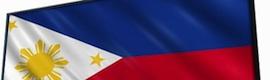 Filipinas opta por el estándar ISDB