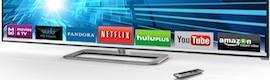 La televisión híbrida, en el punto de mira de la Jornada Anual de AEDETI