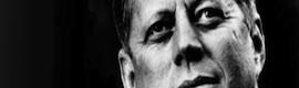CBS revivirá minuto a minuto la cobertura del asesinato del presidente John F. Kennedy
