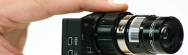 Ovide ya dispone de Novo, las cámaras de cine digital más pequeñas del mundo