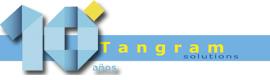 Tangram Solutions cumple diez años ganándose la confianza del sector