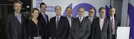 RTVE recupera un puesto en el Consejo Ejecutivo de la UER tras 4 años de ausencia