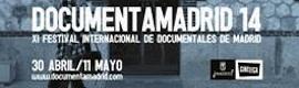 DocumentaMadrid abre el plazo de inscripción de películas