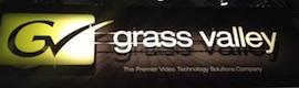 Belden, propietaria de Miranda, lanza una oferta vinculante para la compra de Grass Valley