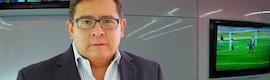 Qualy Tv lanza su servicio DTH en Costa Rica con la plataforma de Media Networks