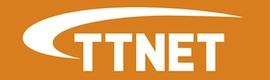 TTnet Turquía lanza cuatro canales deportivos basados en la tecnología Channel-in-a-box de Playbox