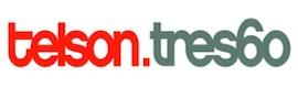 Telson acuerda con la plantilla una reducción salarial, despidos pactados y un ERTE