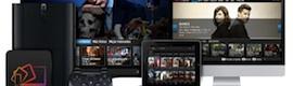Mediapro refuerza su apuesta por contenidos premium con la integración de Totalchannel