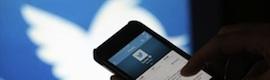 La publicidad en televisión gana eficacia combinada con Twitter