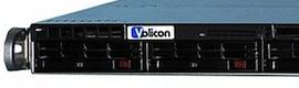 TV Globo comienza a utilizar la plataforma Observer de Volicon