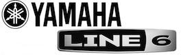 Yamaha adquiere Line 6
