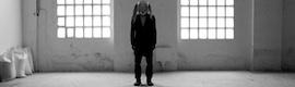 'Alone', producido por Perla28, premio al mejor videoclip del año en Musiclip