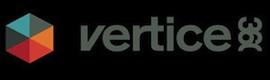 Vértice 360 entra en preconcurso de acreedores y se desploma en Bolsa