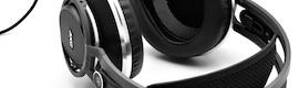 AKG K812: auriculares de referencia superior
