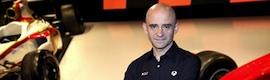Antena 3 emitirá la Fórmula 1 otros dos años