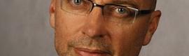 Andreas Loges, nuevo CEO de Rohde & Schwarz DVS