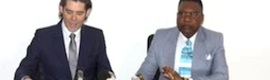 Euronews lanzará el primer canal de información multilingüe panafricano, Africanews