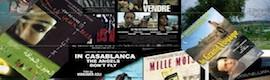 La Sala Berlanga acoge un ciclo de cine marroquí y derechos humanos del 9 al 15 de enero