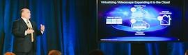Cisco expande su plataforma Videoscape a la nube