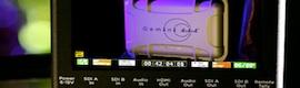 El grabador Gemini 4:4:4, de Convergent Design, en los Oscars