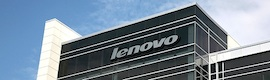 Lenovo compra Motorola Mobility a Google