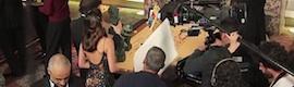 Los Goya 2014 estrenan spot de promoción