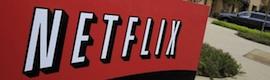 Netflix planta cara ante la fusión de DirecTV y AT&T