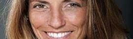 Vera Pinto Pereira, nueva COO de Fox para Sur de Europa y África