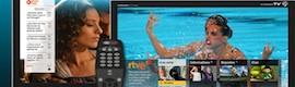 RTVE.es cierra 2013 con 17,5 millones de usuarios